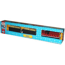 100 Trackmaster Troublesome Trucks Road And Railway System Thomas And Friends Motorised