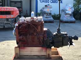 USED 1990 CUMMINS 4BT 3.9L TRUCK ENGINE FOR SALE IN FL #1171 Vintage Milk Truckrobbie Wndelivery Time Girls Just Wanna 1936 Divco For Sale 1744642 Hemmings Motor News Mobile Physical Therapy Van Custom Clinics 1957 Chevy Grumman Olson Step Van Bread Truck Taystee Vans Used Trucks For Sale I Need Help Identefing This 1960 Ford Bread Truck Page 2 Ford Working Cars Of A Lifetime My Dad Reflects On Time Spent In His How Converted Uhaul Into Food Truck Buildout From Trucks Sale Prestige Manufacturer Box For N Trailer Magazine