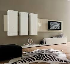 matrix wohnwand tv hängeschränke bank hochglanz weiß