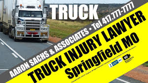 AARON SACHS & ASSOCIATES Springfield MO - Truck Accident Injury ... North Carolina Attorney For Garbage Truck Crash Injury Claims Fork Union Va Personal Fighting People Injured Birmingham Accident Lawyer Attorneys In Austin Tx Central Texas Georgia And Florida Boise Semi Hansen Law Firm Phoenix Voted Best Wning Your Semitruck Case Saladino Schaaf Paducah Abilene Mmg Petrovlawfirmcom Rob Garver Des Moines Ia