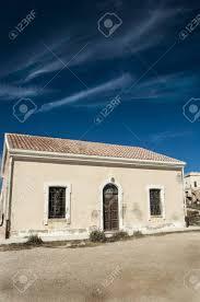 100 Sardinia House House Lighthouse Boss Head