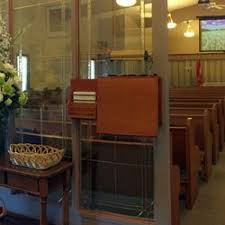 Parkview Funeral Home Funeral Services & Cemeteries 474