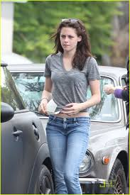 Kristen Stewart: Fender Bender Blunder | Photo 426383 - Photo ... Watch Kristen Stewart Go Fullon Fast Furious In New Rolling Plays A Melancholy Medium The Genredefying How Michelle Williams Came Together For Certain Rape Cris Groups Not Happy With Stewarts Comment Saturday Truck Driver Photo 554290 Charlize Theron So Mad At The Hollywood Gossip Robert Pattinson Images Robertkristen Hd 3 Nyff Films Admits Shes Workaholic 680 News Goes Back To Drab After Glamorous Paris Trip Photo Cheating Scandal Moving Truck Arrives Couples Drives Her Around La Popsugar Celebrity 12
