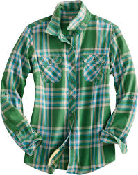 american eagle women u0027s flannel shirt just picked this up for 17