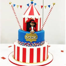 Pink Cake Box 63 s & 23 Reviews Bakeries Denville NJ