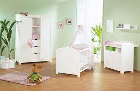 exemple chambre bébé tout pour bien aménager la chambre bébé lesnewsdunet
