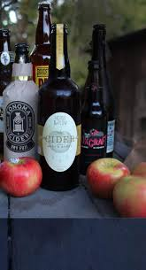 Sonoma Ciders For The Season May 2016 Wino Abroad Shop Kendall Jackson Deborah Parker Wong Parkerwong Twitter Retailers Share 7 Top Holiday Bottle Picks Around 50 Sevenfifty Bob Lindquist Of Qup Winery California Wine Country Find Us Bilaro Spirits Sonoma Weekend 2015 Pure Luxury Transportation Find Your Local Spirits Retailer Calwise Co Clarksburg County Harvest Fair Visit Santa Rosa The Barn