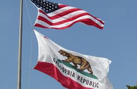 ATR Releases List Of 2018 California State Pledge Signers Primary Election Share On Facebook