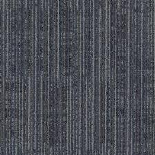 carpet tiles you ll wayfair