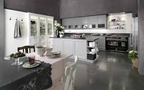 einrichten und dekorieren 5 tipps für eine gemütliche küche