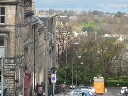 100 Dublin Street File Edinburgh 004jpg Wikimedia Commons