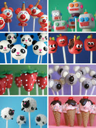 Cake Decorating Books Online by Books U0026 More U2013 Bakerella Com