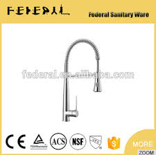 Commercial Style Pre Rinse Kitchen Faucet by Commercial Pre Rinse Faucet Commercial Pre Rinse Faucet Suppliers