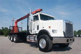 All About Mack Used New Oem Surplus Amp New Aftermarket Truck Parts ... 2015 Gmc Canyon Aftermarket Truck Parts Now Available Vs Oem Vehicle Does It Matter Ford F150 Aftermarket Bumpers 8 Fresh Gmc 2019 Ford F250 Beautiful Service Home Facebook 197387 Chevy Dash Bezels Ea Fort St John Accsories Trimtek Pickup Beds Tailgates Used Takeoff Sacramento Diesel Doityourself Buyers Guide Photo Chevrolet C K Ideas Of Models Truck Accsories By Midwest Issuu