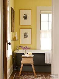 Photos Of Primitive Bathrooms by Country Cottage Bathroom Ideas
