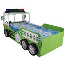 Zoomie Kids Henegar Toddler Fire Truck Bed | Wayfair Lovely Collection Of Toddler Firetruck Bed 6118 Toddler Bedroom Ideas Amazoncom Kidkraft Fire Truck Toys Games Amart Fniture The Freddy Single Is Loft Bedbirthday Present Youtube Eflyg Beds Best Homelegance B20281 With Tent Metal Rescuer Twin Kids And Youth Fire Truck Bed Kiddos Pinterest Trucks Plastic Red Fun Engine One Twin Bunk Bright B20231 Plastiko Car Wayfair