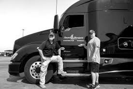 100 Local Truck Driving Jobs Jacksonville Fl Cdl Training Archives Stevens Transport