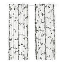 Ikea Aina Curtains Discontinued by Ikea Curtains Ebay