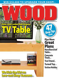 Fine Woodworking Issue 221 Pdf by Wood Magazine 2014 03 Abrasive Plywood
