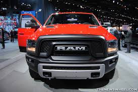 History Of RAM 1500 | RAM Trucks At Lake Keowee Chrysler Dodge Jeep ... Big Bright And Beautiful Jacob Andersons 2015 Gmc Sierra Denali Anderson Brothers Inc The Northwests Rebuild Center Amazoncom Poet Of Nightmares 9781943272006 Tom 731987 Chevy Truck Door Weatherstrip Seal Install Youtube Home Facebook First Female Grave Digger Driver With Monster Jam Comes To Des Moines Duluth Man Survives Trucks Dive Off Blatnik Bridge News 1990 Ford Cargo 8000 1971 Intertional 1600 Bench My Husband Made Old Car And Truck Parts Outdoors