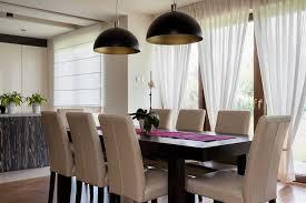 moderne küchengardinen bestellen individuelle fensterdeko