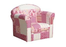 Kidsaw Mini Armchair - Pink Patchwork | Furniture | Pinterest ... Having A Moment For Pink Blanc Affair Sweet Pink Armchairs Architecture Interior Design Pair Of Lvet By Guy Besnard 1960s Market Kubrick Fauteuil Met Vleugelde Rugleuning In Snoeproze Hot Armchair Modern Living Room Ideas Nytexas Armchairs For Cie 1962 Set 2 Lara Armchair Fern Grey Lotus Velvet Decorating And Interiors Large Patchwork Sage Floral Home Decor Midcentury Dusty 1950s Sale