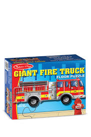 Giant Fire Truck Floor Puzzle - 24 Pieces | Nordstrom Rack Sound Puzzles Upc 0072076814 Mickey Fire Truck Station Set Upcitemdbcom Kelebihan Melissa Doug Around The Puzzle 736 On Sale And Trucks Ages Etsy 9 Pieces Multi 772003438 Chunky By 3721 Youtube Vehicles Soar Life Products Jigsaw In A Box Pinterest Small Knob Engine Single Replacement Piece Wooden Vehicle Around The Fire Station Sound Puzzle Fdny Shop