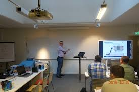 Siemens Dresser Rand Presentation by References