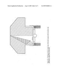 Convertible Pick Up Truck Tent Camper/lumber Rack - Diagram ...