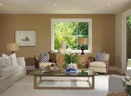 Neutral Paint Colors For Living Room Home Painting Ideas