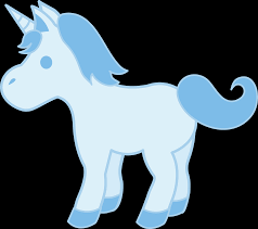 Cute Pony Clipart At Getdrawings Com Free Unicorns Drawing Girly