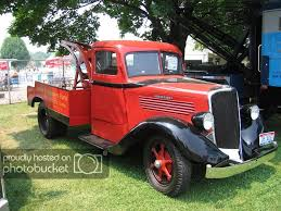 100 Macungie Truck Show Seen At The ATHA Show In PA
