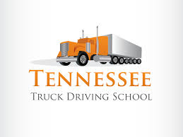 Masculine, Bold, Driving School Logo Design For Tennessee Truck ... Whats That Brand New Ford Expedition Doing In The Governors A Wolf In Sheeps Clothing Travis Martins 8second Camaro Z28 Free Cdl Pre Trip Checklist Pre Trip Inspection Sheet Driver Date Prime News Inc Truck Driving School Job Truck Driver Dies On Creek Pass State Troopers Fell Asleep Before Crashing Into School The Wolf Population Hungary Is Slowly Growing Wwf Killed I294 Rollover Crash Near Ohare Airport Houston Traing Stevens Transport Nine Students Six Bus Drivers Honored Ceremony Check Out Two Trucks Within An Hour