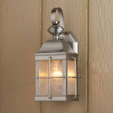 wall lights design indoor nautical outdoor white sconces ideas
