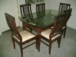 Used Dining Room Furniture Johannesburg