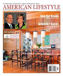 Impeccable American Furniture Arizona Fair To Indoor Alpine