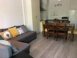 100 Warsaw Apartment Business Inna Poland Bookingcom