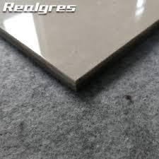 R6f01 Polished Porcelain Granite Floor Tiles For Living Room Grey Microlite Tile Euro Vitrified