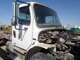 2007 Freightliner M2 106 Salvage Truck For Sale | Hudson, CO | 36223 ... Semi Trucks Wrecked For Sale Truck Salvage Tampa Wiebe Parts Inc Cab Chassis N Trailer Magazine Heavy Duty Intertional Lonestar Tpi Tractor Trailer Cabs Church Point Louisiana United States 7314790160 1980 Freightliner Coe Hudson Co 139869 Two Die In Highway 34 Wreck West Of Tangent Local Gaztetimescom Pickup Stock Photos
