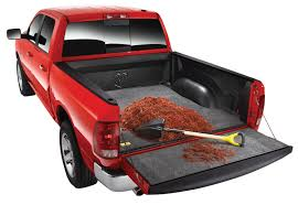Truck Bed Accessories Bed Liners Bed Mats Tailgate - Oukas.info Truck Bed Accsories Liners Mats Tailgate Oukasinfo Forget Keys Use Bluetooth Locks To Get Into Your Toolbox The Verge Ipirations High Quality Lowes Casters Design For Fniture Box Black Fullsize Single Lid Crossover Wgearlock Lund 36inch Flush Mount Tool Alinum Craftsman Cabinet Replacement Parts Sears Drobekinfo Seat Switch For Sa5000 Sears S20952 Ikh Liberty Classics 124 1954 Intertional Pickup Images Collection Of Craftsman Rolling Tool Box Organizers Organizer Ideas Carolanderson Buyers Guide Which 200 Mechanics Set Is Best Bestride