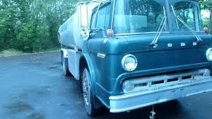1980 FORD C8000; BOSTON STEEL ALUMINUM FUEL TANK - YouTube Auctiontimecom 1989 Western Star 4864s Online Auctions 2000 Gmc T7500 Cabchassis Cab Chassis Trucks Opdyke 2011 Dodge Ram 5500 Crew Cab W 9 Alinum Utility Body Service 1998 Gas Fuel Truck For Sale Auction Or Lease Hatfield Beautifully Restored 1960 Ford 2012 Intertional Workstar 7400 Sfa In 2006 Kenworth T300 Boom Bucket Crane Home Kenworth