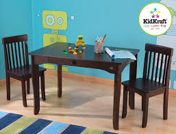 Kidkraft Star Childrens Table Chair Set by Furniture Kidkraft Lego Train Table Kidkraft Vanity Table