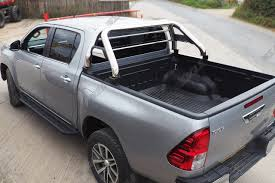New Toyota Hilux Roll Bar - Stainless Steel Ozrax Australia Wide Ute Gear Accsories Ladder Racks 07 Tundra Bed Cargo Cross Bars Pair Rentless Offroad Avid Tacoma Rail System Avid Products Armor Soft Tonneau Cover For 2005 Tacomas World Allyback Mitsubishi L200 Universal Pick Up Truck Alloy Roof Rack Show Your Diy Bed Bike Mtbrcom Groovy Scopes Similiar Pickup Truck Storage Keywords With Fotos The New Lod Signature Series Modular Headache Rack Can Be Configured Rtt Page 2 Toyota Forum Above View Of Cchannel Bases Cross Bar