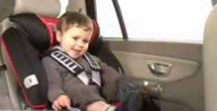 quel siege auto 3 ans quel siège auto pour un enfant de 3 ans
