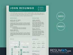 KLYTIE – Creative Resume Template With Word Cloud - ResumGO.com Free Word Resume Templates Microsoft Cv Free Creative Resume Mplate Download Verypageco 50 Best Of 2019 Mplates For Creative Premim Cover Letter Printable Template Editable Cv Download Examples Professional With Icons 3 Page 15 Touchs Word Graphic