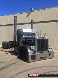 100 Custom Truck Las Vegas Las Vegas SuperFly Autos Part 2