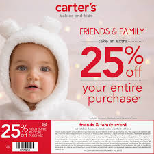 Inspired By Savannah: Last Minute Gift Ideas -- Shop The ... Pinned November 6th 50 Off Everything 25 40 At Carters Coupons Shopping Deals Promo Codes January 20 Miele Discount Coupons Big Dee Tack Coupon Code Discount Craftsman Lighting For Incporate Com Moen Codes Free Shipping Child Of Mine Carters How To Find Use When Online Cdf Home Facebook Google Shutterfly Baby Promos By Couponat Android Smart Promo Philippines Superbiiz Reddit 2018 Lucas Oil