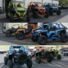 Polaris Razor RZR Turbo Roll Cage Rallytruckbuild8 This Toyota With A Full Exterior Roll Cage Is Super Mod Max To Me Land Rover Fender 90 Truck Cab Roll Cage Kit Form Notched 48mm Roll Installed 51 Ford Rat Rod Project Pinterest Rats Losi 15 5ivet Front Center Fender Rear Brace Totm Cages Jeep Cherokee Forum Polaris Ranger Rear Cage Support Snydpowersportscom 2006 Dodge Ram 1500 Regular Cab 4x4 Irregular 1984 1989 4runner Internal Full Length Miniwheat Ryan Millikens 2wd 2014 Drag Truck Opinions On Cagebar The 1947 Present Chevrolet Gmc Rollcage Color Yellow Bullet Forums