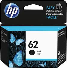 HP ENVY 5540 Wireless All In One Instant Ink Ready Printer Black