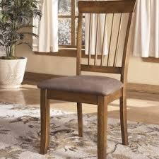 Berringer Side Chair Set Of 2